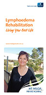 Lymphoedema Rehabilitation