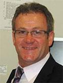 Mt Wilga Private Hospital specialist David Prendergast