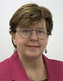 Mt Wilga Private Hospital specialist Helen Mackie